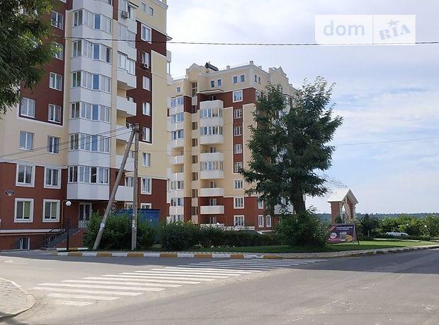 Продажа квартиры, 2 ком., Киевская, Буча, р‑н.Буча