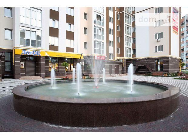 Продаж квартири, 2 кім., Київська, Буча, Кожедуба, буд. 3
