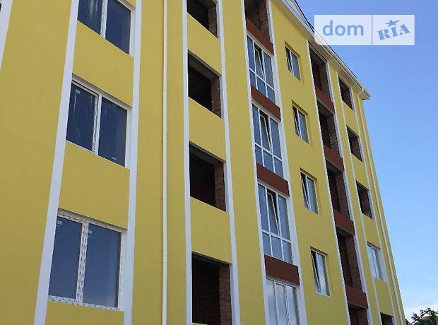 Продажа квартиры, 2 ком., Киевская, Буча