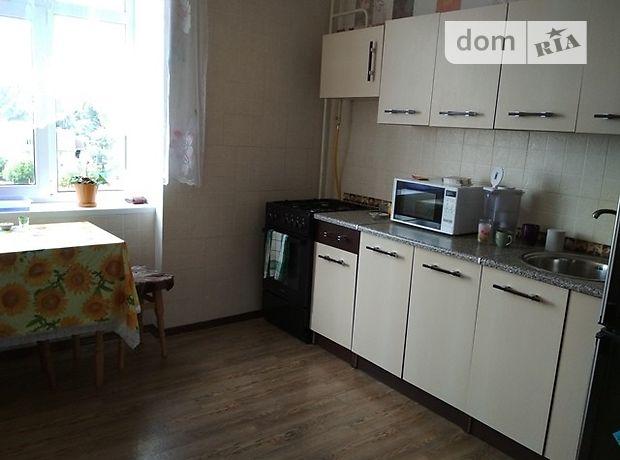 Продажа квартиры, 2 ком., Киевская, Буча, Богдана Хмельницкого улица