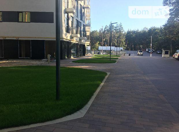Продаж квартири, 2 кім., Київська, Буча