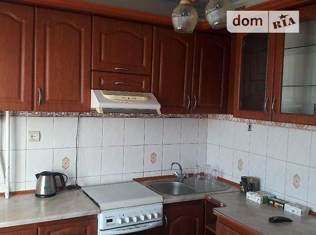 Продажа двухкомнатной квартиры в Бурштыне, на С.Бандери 77\а, фото 1