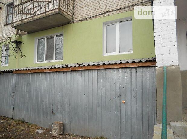 Продаж трикімнатної квартири в Чечельнику на Октябрьская район Чечельник фото 1