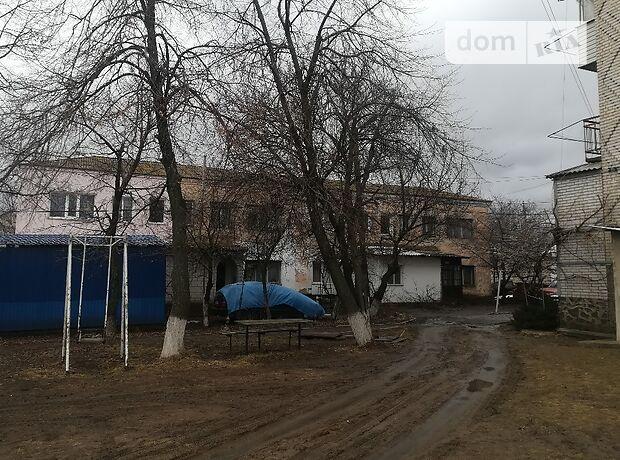 Продажа трехкомнатной квартиры в Чечельнике, на колишня 51/2 Майдану Героїв вул 51, кв. 2, район Чечельник фото 2