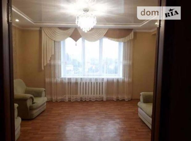 Продажа квартиры, 1 ком., Черкассы, р‑н.700-летия, Благовестная улица