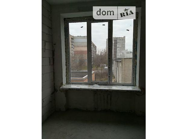 Продажа квартиры, 1 ком., Черкассы, р‑н.700-летия, Чехова улица