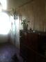 Продажа однокомнатной квартиры в Черкассах, на ул. Добровольского 52 район 700-летия фото 3