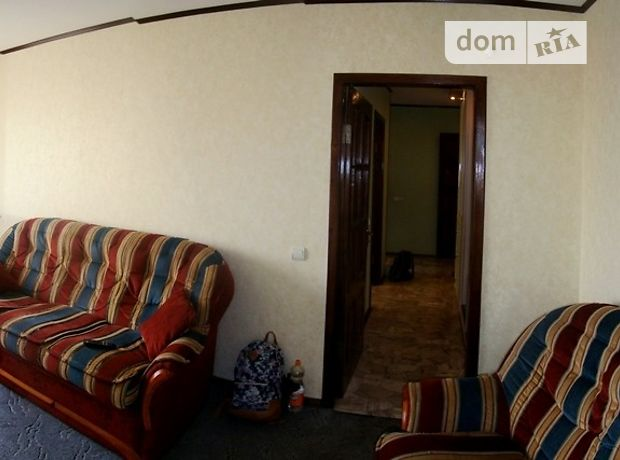 Продажа квартиры, 2 ком., Черкассы, р‑н.700-летия, САмбросаОрджонікідзе - Вербовецького