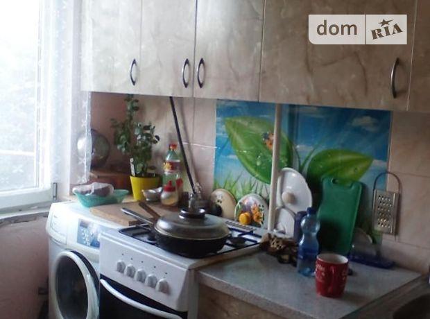 Продажа квартиры, 3 ком., Черкассы, р‑н.700-летия, ЧДТУ