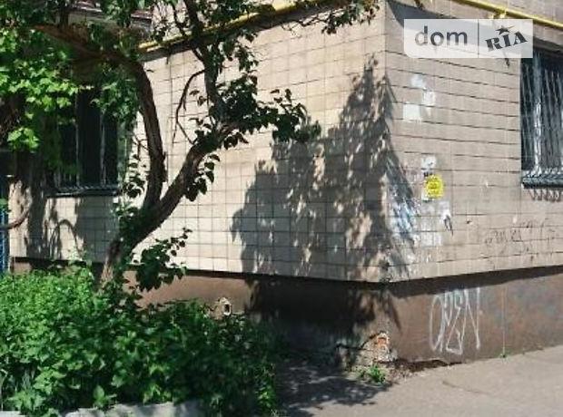 Продажа квартиры, 2 ком., Черкассы, Фрунзе улица, дом 24
