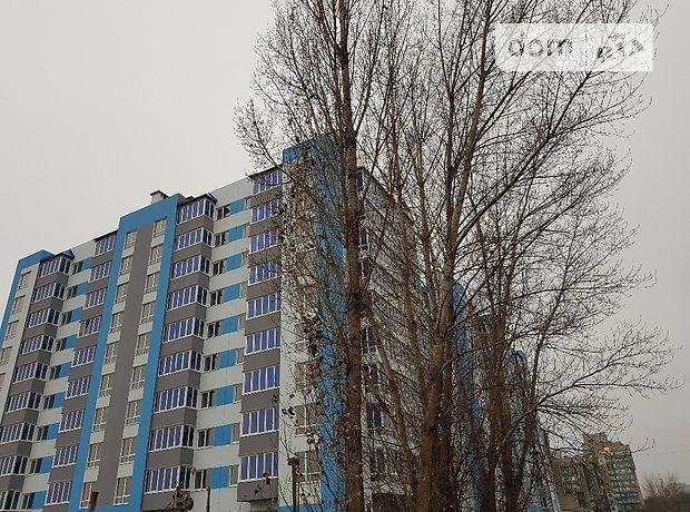 Продажа двухкомнатной квартиры в Черкассах, на ул. Героев Днепра 53/1, фото 1