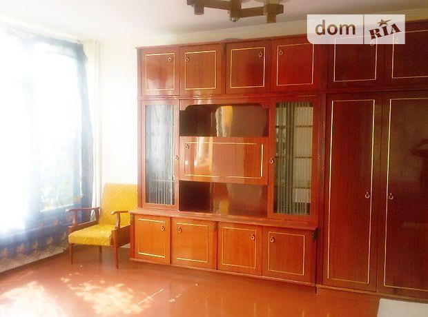 Продаж квартири, 2 кім., Черкаси, Гоголя вулиця