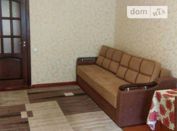 Продажа двухкомнатной квартиры в Черкассах, на ул. Горького фото 1