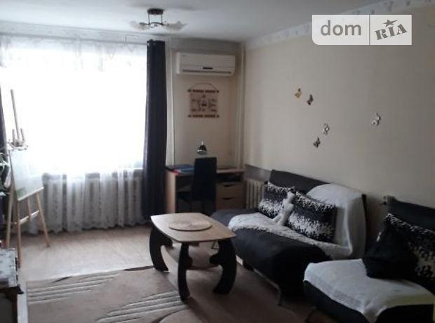 Продажа двухкомнатной квартиры в Черкассах, на ул. Громова район Водоконал-Невского фото 1
