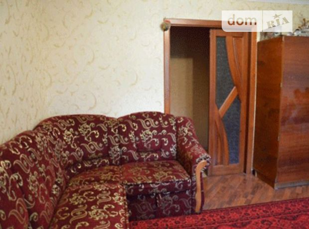 Продажа квартиры, 4 ком., Черкассы, р‑н.Грузовой порт, Калинина улица