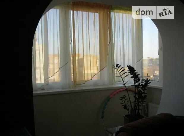 Продажа однокомнатной квартиры в Черкассах, на ул. Калинина район Грузовой порт фото 1