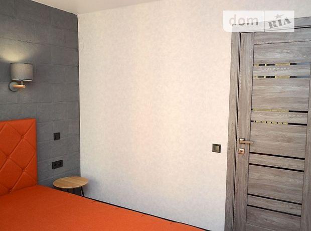 Продажа двухкомнатной квартиры в Черкассах, на Козацкая  1/2,, кв. 163, район Грузовой порт фото 1