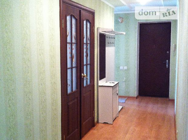 Продажа квартиры, 3 ком., Черкассы, р‑н.Грузовой порт, Калинина