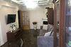 Продажа трехкомнатной квартиры в Черкассах, на ул. Хоменко район Железнодорожний вокзал фото 3