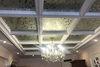 Продажа трехкомнатной квартиры в Черкассах, на ул. Хоменко район Железнодорожний вокзал фото 6