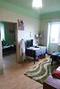 Продажа трехкомнатной квартиры в Черкассах, на ул. Луценко район Железнодорожний вокзал фото 1