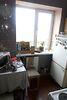 Продажа трехкомнатной квартиры в Черкассах, на ул. Луценко район Железнодорожний вокзал фото 7
