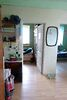 Продажа трехкомнатной квартиры в Черкассах, на ул. Луценко район Железнодорожний вокзал фото 8