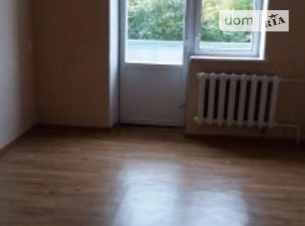 Продажа однокомнатной квартиры в Черкассах, на ул. Вернигоры 3, район Железнодорожний вокзал фото 1