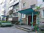 Продажа трехкомнатной квартиры в Черкассах, на ул. Вернигоры 31 район Железнодорожний вокзал фото 1