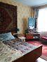 Продажа трехкомнатной квартиры в Черкассах, на ул. Вернигоры 31 район Железнодорожний вокзал фото 4