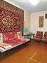Продажа трехкомнатной квартиры в Черкассах, на ул. Вернигоры 31 район Железнодорожний вокзал фото 5