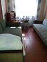 Продажа трехкомнатной квартиры в Черкассах, на ул. Вернигоры 31 район Железнодорожний вокзал фото 6