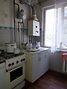 Продажа трехкомнатной квартиры в Черкассах, на ул. Вернигоры 31 район Железнодорожний вокзал фото 3