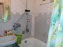 Продажа трехкомнатной квартиры в Черкассах, на ул. Вернигоры 31 район Железнодорожний вокзал фото 7