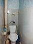 Продажа трехкомнатной квартиры в Черкассах, на ул. Вернигоры 31 район Железнодорожний вокзал фото 8