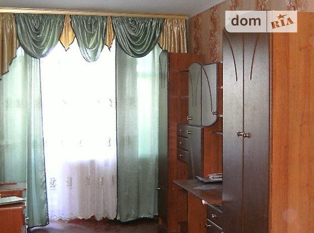 Продаж квартири, 3 кім., Черкаси, р‑н.Залізничний вокзал, Крупская