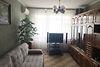 Продажа трехкомнатной квартиры в Черкассах, на ул. Энгельса район к-т Мир фото 1