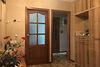 Продажа трехкомнатной квартиры в Черкассах, на ул. Энгельса район к-т Мир фото 3