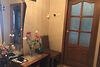 Продажа трехкомнатной квартиры в Черкассах, на ул. Энгельса район к-т Мир фото 4