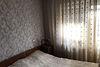 Продажа трехкомнатной квартиры в Черкассах, на ул. Энгельса район к-т Мир фото 5