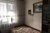 Продажа трехкомнатной квартиры в Черкассах, на ул. Энгельса район к-т Мир фото 6