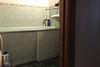 Продажа трехкомнатной квартиры в Черкассах, на ул. Энгельса район к-т Мир фото 7