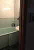 Продажа трехкомнатной квартиры в Черкассах, на ул. Энгельса район к-т Мир фото 8
