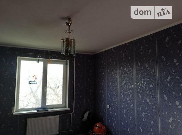 Продажа двухкомнатной квартиры в Черкассах, на ул. Ильина район к-т Мир фото 1