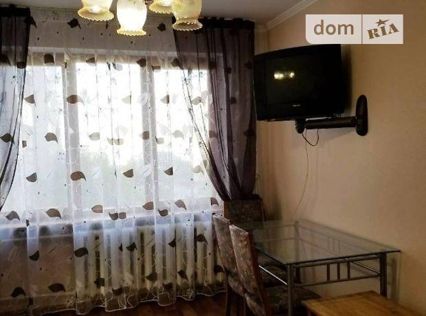 Продаж квартири, 3 кім., Черкаси, р‑н.к-т Мир, Ільїна вулиця
