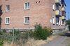 Продажа трехкомнатной квартиры в Черкассах, на ул.Надпильная (Ильина) район к-т Мир фото 2