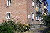 Продажа трехкомнатной квартиры в Черкассах, на ул.Надпильная (Ильина) район к-т Мир фото 3