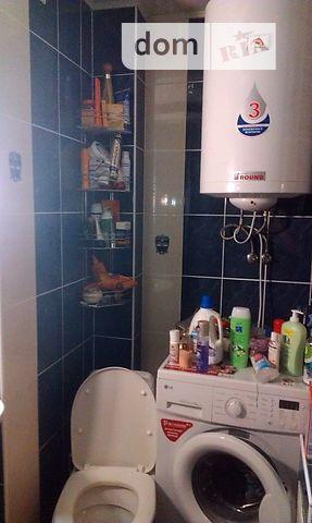 Продажа двухкомнатной квартиры в Черкассах, район к-т Мир фото 1