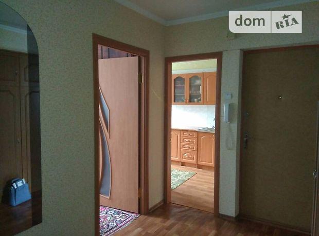 Продаж квартири, 3 кім., Черкаси, р‑н.Казбет, Хрещатик вулиця
