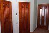 Продажа трехкомнатной квартиры в Черкассах, на бул. Шевченко 135, район Казбет фото 3